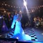 O casamento de Leticia R. e Dj Rafael Gama Ourosom 32