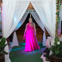 O casamento de Vânia Massariol Da Silva e Cores & Sabores Eventos 6