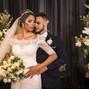 O casamento de Alessandra M. e Afonso Martins Fotografia 73