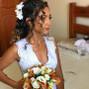 O casamento de Tamara Santana e Mai Luz 9