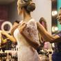 O casamento de Alessandra M. e Afonso Martins Fotografia 74