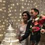 O casamento de Mariana Sobral Backes Costa e Espaço Balboa 15