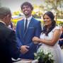 O casamento de Ana Karoline Cruz e Chácara Tomazela 26