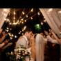 O casamento de Rayna e Henrique e Aquiles Torres Fotografias 17