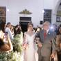 O casamento de Rebeca Bonner e Luciana Noivas 14