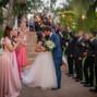 O casamento de Ana Karoline Cruz e Chácara Tomazela 27