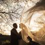 O casamento de Alessandra M. e Afonso Martins Fotografia 76