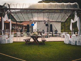 Montec Tendas 4