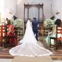 O casamento de Rebeca Bonner e Luciana Noivas 15