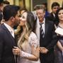O casamento de Amanda O. e Afonso Martins Fotografia 170