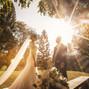 O casamento de Alessandra M. e Afonso Martins Fotografia 77