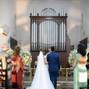O casamento de Rebeca Bonner e Luciana Noivas 16