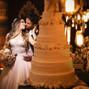O casamento de Amanda O. e Afonso Martins Fotografia 171