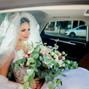 O casamento de Rayna e Henrique e Aquiles Torres Fotografias 20