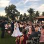 O casamento de Leticia R. e Dj Rafael Gama Ourosom 19