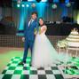 O casamento de Ana Karoline Cruz e Chácara Tomazela 30