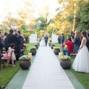 O casamento de Ana Karoline Cruz e Chácara Tomazela 31