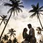 O casamento de Amanda O. e Afonso Martins Fotografia 175