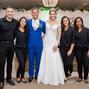 O casamento de Malu Mattedi Grassi e Jaiane Barbosa Assessoria e Cerimonial 5