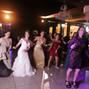 O casamento de Rebeca Bonner e Luciana Noivas 22