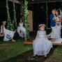 O casamento de Rosiane Alves e Sítio Cad 11