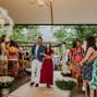 O casamento de Rosiane Alves e Sítio Cad 12