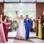 O casamento de Malu Mattedi Grassi e Jaiane Barbosa Assessoria e Cerimonial 7