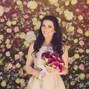 O casamento de Laura Casagrande Linden e Augusto Kraemer Festas 7