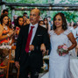 O casamento de Rosiane Alves e Sítio Cad 14