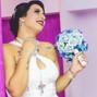 O casamento de Mayara K. e Criativus Foto e Video 64