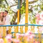 O casamento de Evandro Da Silva e Par Produções 9