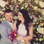 O casamento de Laura Casagrande Linden e Augusto Kraemer Festas 8