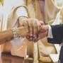 O casamento de Mayara K. e Criativus Foto e Video 65