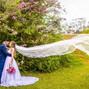 O casamento de Evandro Da Silva e Par Produções 10