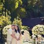 O casamento de Laura Casagrande Linden e Augusto Kraemer Festas 9