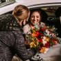 O casamento de Ana L. e Márcia Adami Cerimonial 35