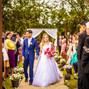 O casamento de Evandro Da Silva e Par Produções 12
