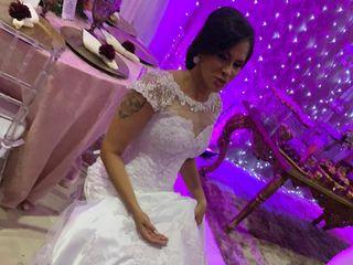 Jéssica Vieira Assessoria 5