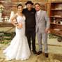 O casamento de Sabrina e DJ Ney Heleno 13