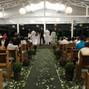 O casamento de Carolina Mazzine e Espaço Almeida Buono 24