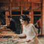O casamento de VANNESCA FARIAS PRATES e Madeira Buffet 6