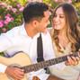 O casamento de Evandro Da Silva e Par Produções 13