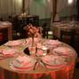O casamento de Bianca Verdi e Grupo RVG MultiEventos 21