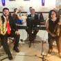 O casamento de Cassia S. e WG Assessoria Musical 10