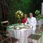 O casamento de Almerio Araújo De Carcalho e Cerimonial Recepções & Eventos 12