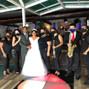 O casamento de Cassia S. e WG Assessoria Musical 11