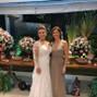 O casamento de Dani Lins e Dona Bella 5