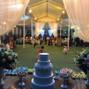 O casamento de Nayara S. e Verde Nobre Eventos 13