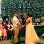O casamento de Nayara S. e Verde Nobre Eventos 14