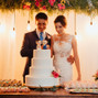 O casamento de Rebeca Y. e Márcia Adami Cerimonial 52